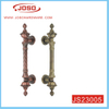 Elegant Metal Door Handle for Outer Door