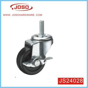High Qualtiy Caster Wheel for Desk