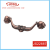 Vintage Cabinet Pull Handle of Furniture Accessories