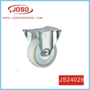 Furniture Caster Wheel Vintage for Metal Table