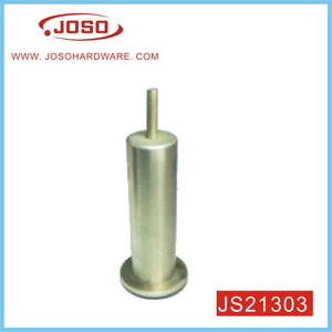 JS21303 Steel Adjustable Furniture Leg for Sofa