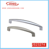 Art Decorative T Bar Furniture Pull Handle for Kitchen Wardrobe