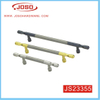 Dainty T Bar Furniture Pull Handle for Closet