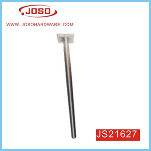 Modern Office Tapered Furniture Metal Leg for Table